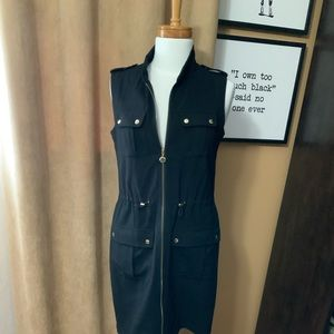 Ladies Dress/jacket